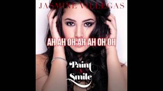 Jasmine Villegas Official -Paint a Smile Karaoke- Singing/Acting/Dancing Contest