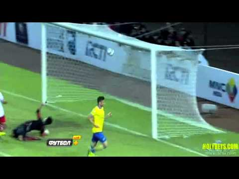 Olivier Giroud Vs Indonesia All Stars XI Away 13-14 | HD