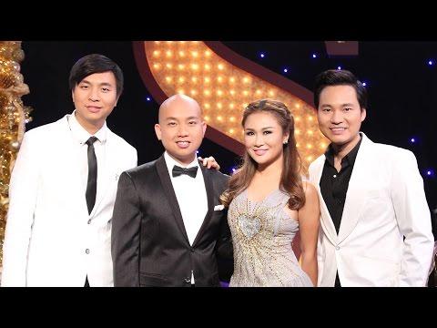 Dem Nhac Giang Sinh (Full Show)