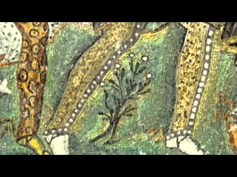 Ancient History  Who Were The Three Wise Men Documentary In English Part 1