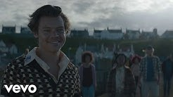 Harry Styles - Adore You (Official Video – Extended Version)