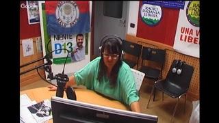 maramao - 19/08/2017 - Ilaria Maria Preti
