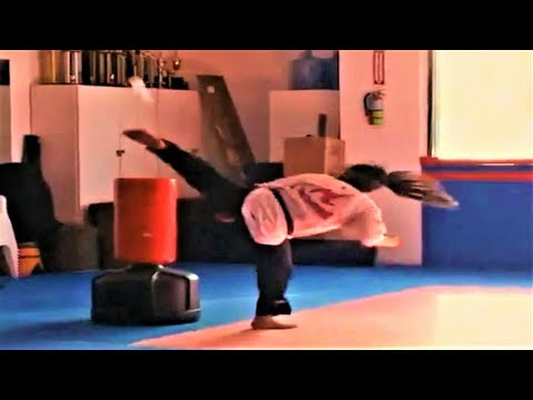 TaeKwonDO Karate KickBoxing at Lima Academy in Carson Lomita Torrance CA