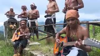 Download lagu Mambae Maubisse Furak