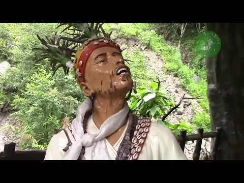 Sikkim Travel Gangtok - Nathula pass - Gurudongmor - Pelling - zero point - part 1