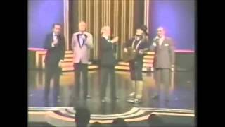 Roy Acuff Eddy Arnold Willie Nelson Ray Price Faron Young Wabash Cannonball