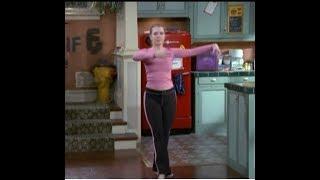 Sabrina Ballerina (Season 6 Ep.14) thumbnail