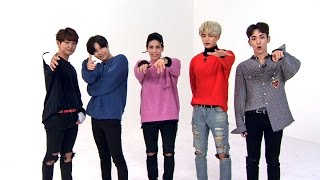 Download Video [LIVE CUT] 161012 SHINee Part 1 | Weekly Idol EP 272 MP3 3GP MP4