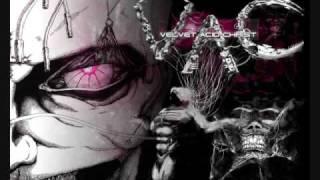 Velvet Acid Christ - Decay