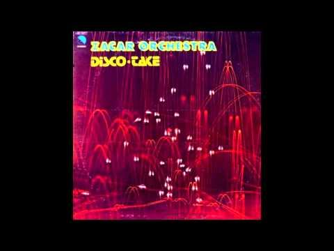 Zacar Orchestra - Du Da Du