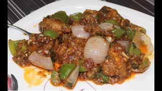 how to make kashmiri dum aloo