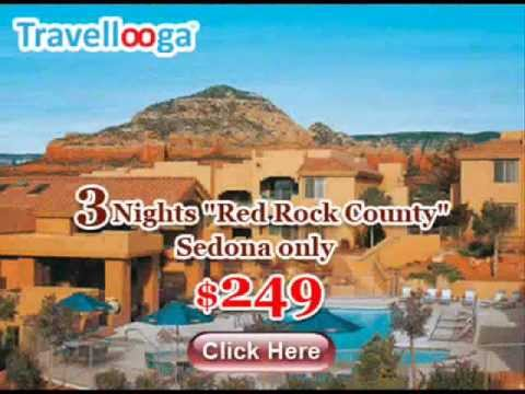 universal-orlando,-timeshare-orlando,-discount-hotel-packages--travellooga