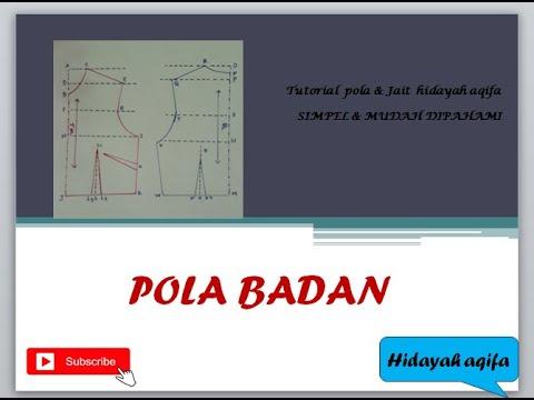 pola dasar badan~1.flv