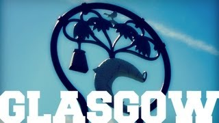 ♫ Scottish Music - I Belong to Glasgow ♫