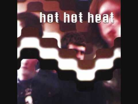 Hot Hot Heat - Keep My Name Out Of Your Mouth mp3