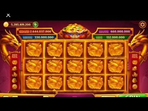 #duo,fu,dui,cai#game#slot#-part-3-auto-scatter.