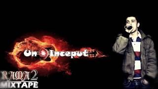 Rama - Un 9 Inceput (Official song) 2012 M2