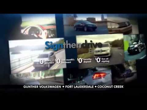 Automotive Advertising Palmetto Bay | Call 1-844-462-6836 | Automotive Video Production