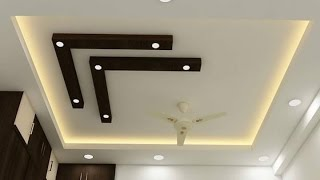 Repeat youtube video Gypsum False Ceiling 2016 (AS Royal Decor)