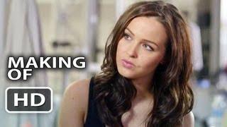 Tomb Raider Making-of : Episode 1 (2012)