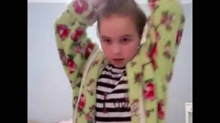 Клип на песню Me too