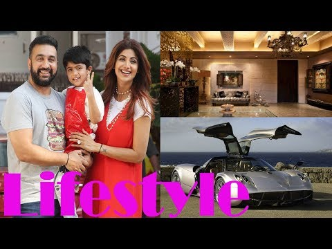 actress-shilpa-shetty-luxurious-lifestyle,-family,-royal-house,-cars,-money-and-biography-2019