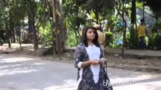 Bengali Girlfriend & Boyfriend