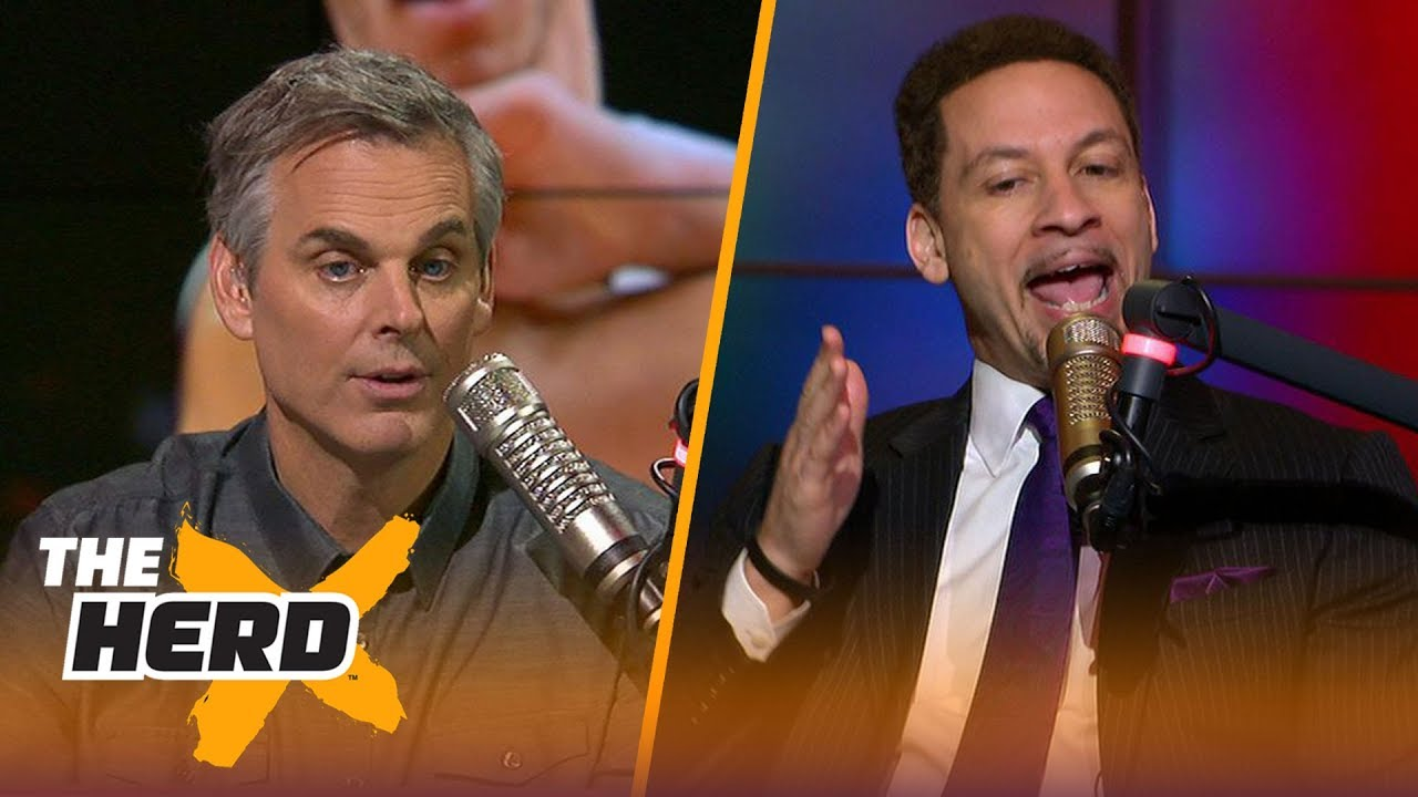 chris-broussard-on-lonzo-ball-s-passive-play-kyrie-s-mood-in-boston-the-herd