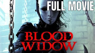 Blood Widow | Film horror completo