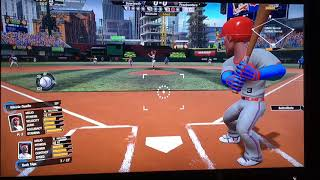 Super Mega Baseball 2 | Xbox One Review