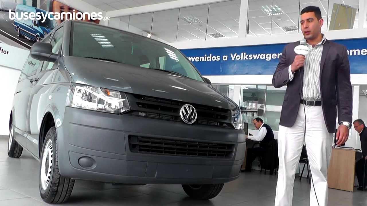 Обзор видео фольксваген транспортер автомобили ссср не сошедшие с конвейера