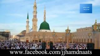 Ae Nabi Sunnat Tere Dunya O Deen  Junaid Jamshed 2011   YouTube
