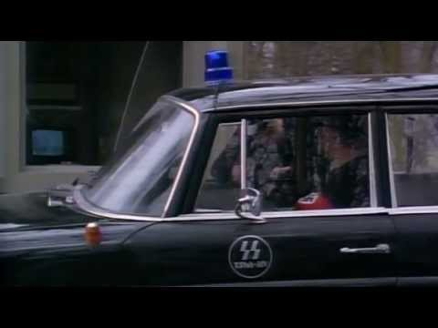 Vaterland -- 1994 Deutsch