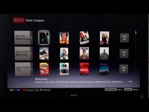 SONY BRAVIA KDL-40EX721 HDTV TREIBER WINDOWS 10