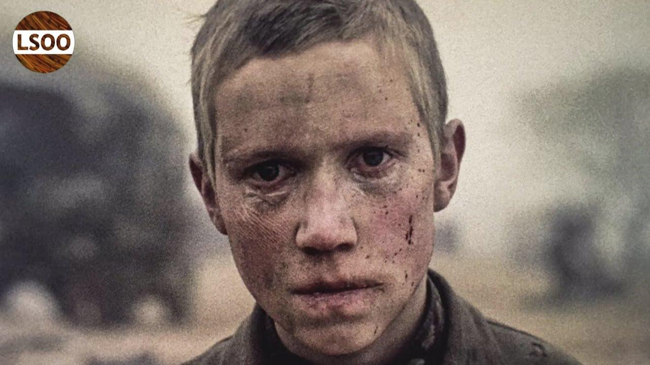 Download Lies of Heroism – Redefining the Anti-War Film