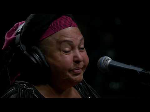 Esma Redžepova & Folk Masters - Full Performance (Live on KEXP)