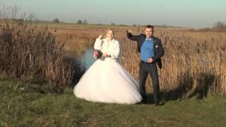 Psy Oppa Gangnam Style весёлый свадебный клип