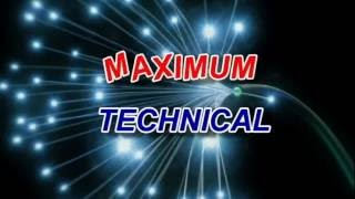android mobile dead fault solution hindi in maximum technology