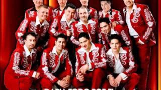 LA NENA - BANDA PEQUEÑOS MUSICAL