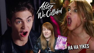 After We Collided is Another Disaster | Explained
