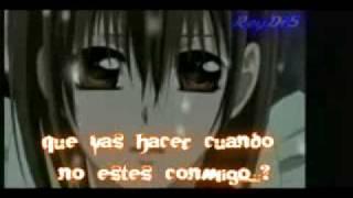Te olvidare - ·Reggaeton Romantico