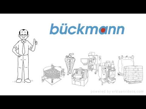 bückmann_gmbh_&_co._kg_video_unternehmen_präsentation