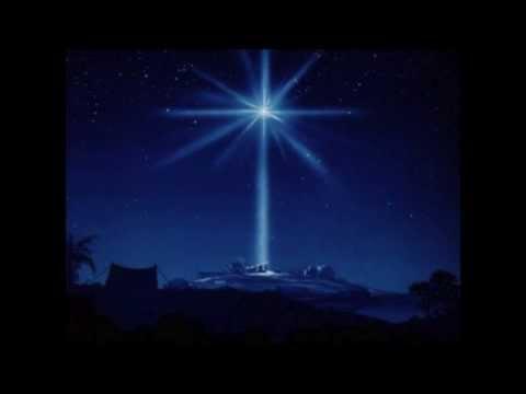 KIM YARBROUGH - Oh Holy Night