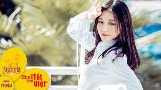 Phụ nữ độc thân Hàn Quốc chuộng dịch vụ an ninh | VTC1