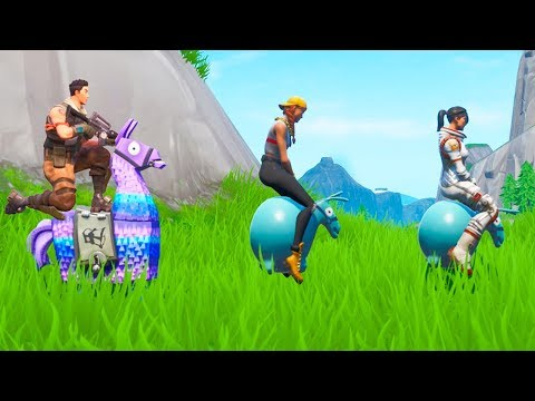 Fortnite Streamers Funniest Moments! #11