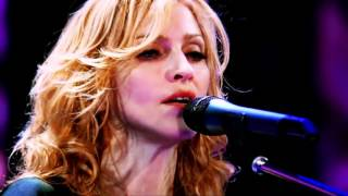 Download Video Madonna - Paradise is not for me (Soundboard) MP3 3GP MP4