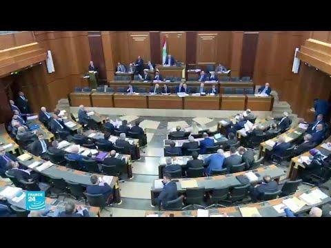 لبنان: بري يأمل في تولي الحريري رئاسة الحكومة الجديدة  - نشر قبل 1 ساعة