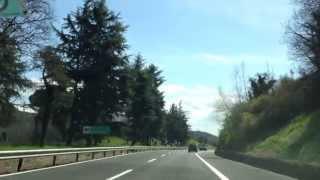 видео Все об отдыхе в Римини: отзывы, советы, путеводитель