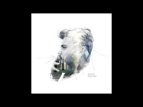 Ben Yoruldum Hayat - Murat Bayram (Mümin Sarıkaya Cover)