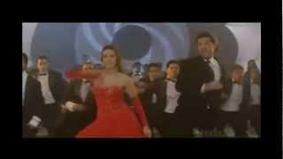Chori Chori - Garam Masala (HD)